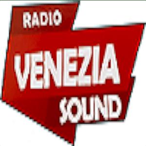 Radio Radio Venezia Sound