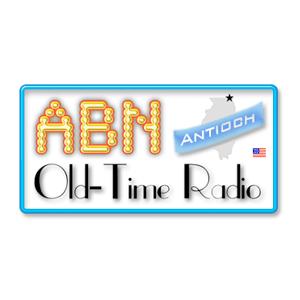 Radio ABN Old-Time Radio Antioch