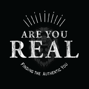 Podcast Are You Real