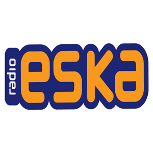 Radio Eska Leszno