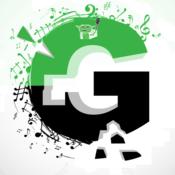 Radio Das Gaming-Gnome Webradio