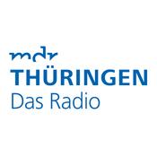 Radio MDR THÜRINGEN Heiligenstadt