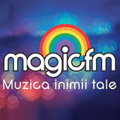 Radio Magic FM