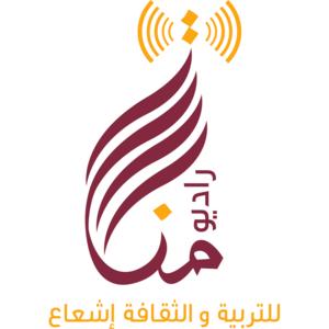 Radio RADIO MANARAT