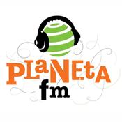 Radio Planeta FM