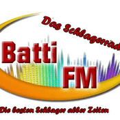 Radio Batti FM - Das Schlagerradio