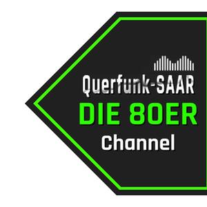 Radio querfunk-saar-80s