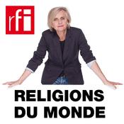 Podcast RFI - Religions du monde