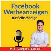 Podcast Facebook Werbeanzeigen für Selbständige