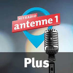 Hit radio antenne 1 single der woche