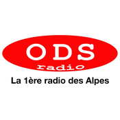 Radio ODS Radio