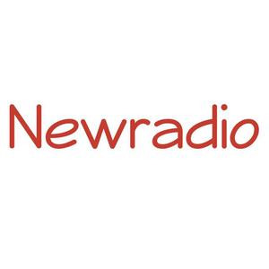 Radio newradio