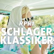 Radio RPR1.Schlagerklassiker