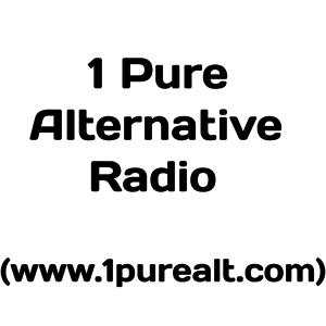 Radio 1 Pure Alternative Radio