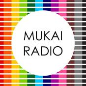 Radio Mukai Radio