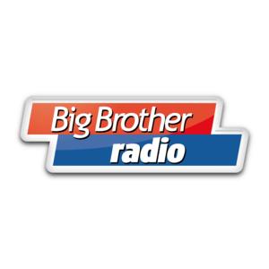 Radio Big Brother-Radio