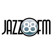Radio KBEM-FM - Jazz 88 FM