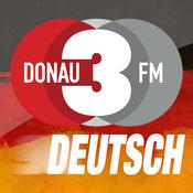 Radio DONAU 3 FM Deutsche Hits