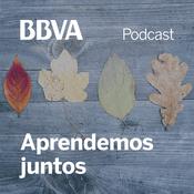 Podcast BBVA Aprendemos Juntos
