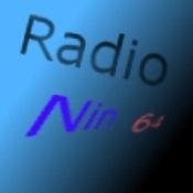 Radio radio_nin64