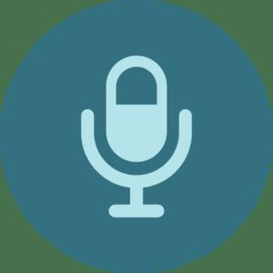 Radio radiolove