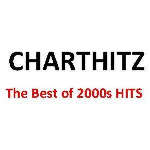 Radio charthitz