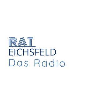 Radio rat-eichsfeld