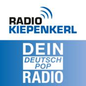 Radio Radio Kiepenkerl - Dein DeutschPop Radio
