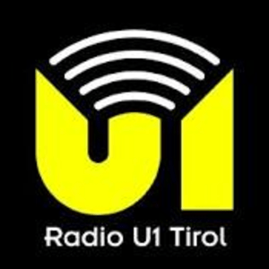 Radio Radio U1 Tirol