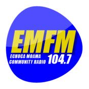 Radio EMFM 104.7