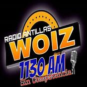 Radio WOIZ - Radio Antillas 1130 AM
