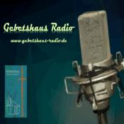Radio Gebetshaus Radio
