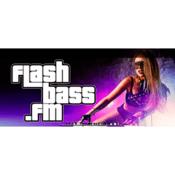 Radio flashbass-fm