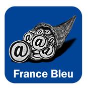 Podcast France Bleu Normandie - Rouen - Le Web Normand