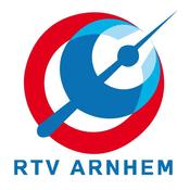 Radio RTV Arnhem