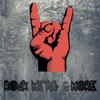 rock-metal-more