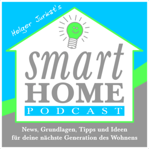 Podcast Der Smart Home Podcast