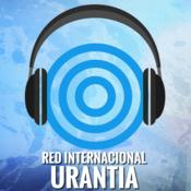 Radio Red Internacional Urantia