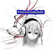Radio petersmusikpalast