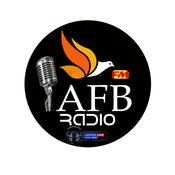 Radio iafb radio