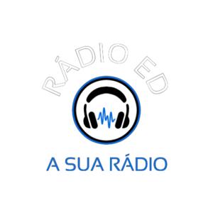 Radio Rádio Ed