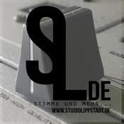 Radio studiolippstadtparty