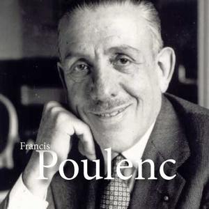 Radio CALM RADIO - Francis Poulenc