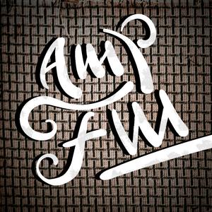 Radio Amp FM
