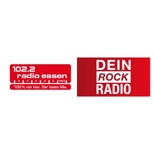 Radio Radio Essen - Dein Rock Radio