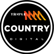Radio Triple M Country
