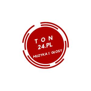 Radio TON24