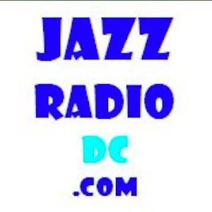 Radio JAZZRADIOdc.com