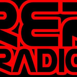 Radio rer