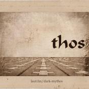 Radio dark-mythos